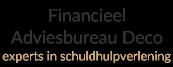 Teveelschulden.nl